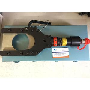 Đầu cắt cáp thủy lực CPC-85B