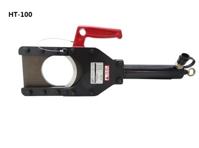 Đầu cắt cáp thủy lực OPT HT-100, HT-120