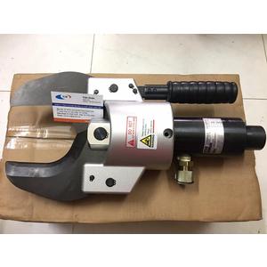 Đầu cắt cáp thủy lực OPT HT-95