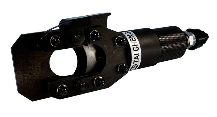 Đầu cắt cáp thủy lực TAC CPC-40B