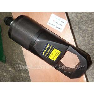 Đầu cắt đai ốc thủy lực Tlp HHQ-4150
