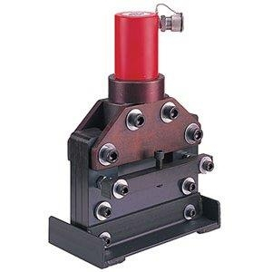 Đầu cắt thanh cái thủy lực TAC CWC-150, CWC-150V, CWC-200, CWC-200V