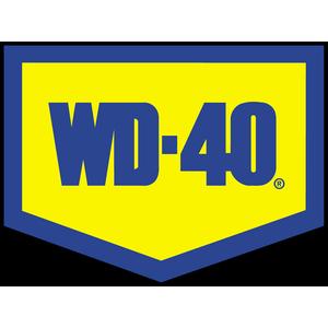 DẦU CHỐNG RỈ WD40