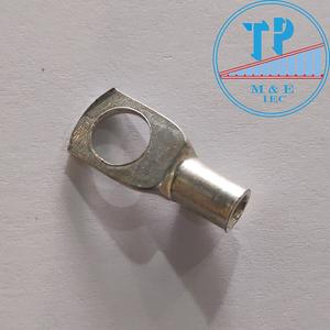 Đầu cos đồng SC120-16
