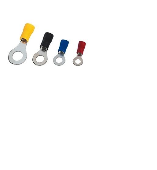 Đầu Cos tròn RV1.25-4 (số lượng 10 cái)