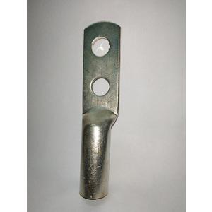 Đầu cốt đồng ép 2 lỗ (150mm2)