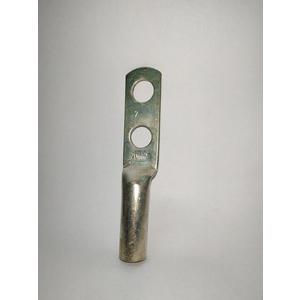 Đầu cốt đồng ép 2 lỗ (70mm2)