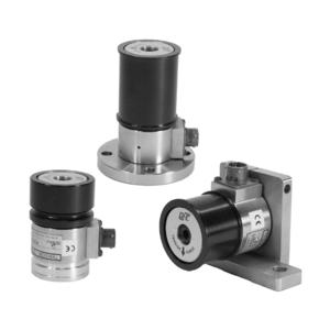 Ribbon Filament Transducers DFE, Đầu dò dây tóc ruy-băng DFE, RFA0-S-25-F-6-MMS, đại lý DFE Vietnam