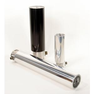 TR Tension Roll® Transducers, TR2-4-100-6-SR, Đầu dò DFE, TENSION ROLL TRANSDUCER DFE, đại lý DFE