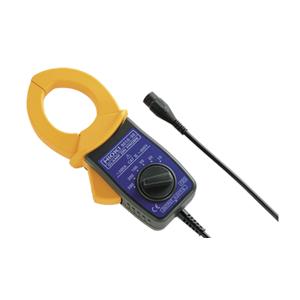 Đầu đo dòng điện 9010-50 ( 500A AC)
