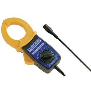 Đầu đo dòng điện 9018-50 ( 500A AC)