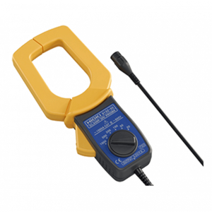 Đầu đo dòng điện 9132-50 ( 1000A AC)