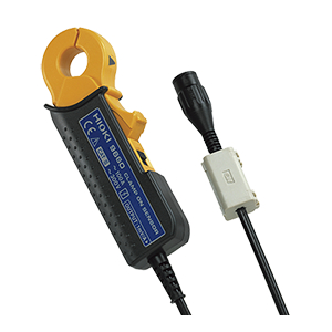 Đầu đo dòng điện 9660 ( 100A AC)