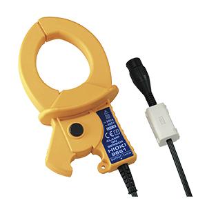 Đầu đo dòng điện 9661 ( 500A AC)