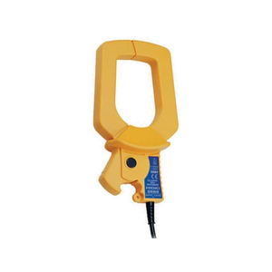 Đầu đo dòng điện 9669 ( 1000A AC)