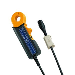 Đầu đo dòng điện 9694 ( 5A AC)