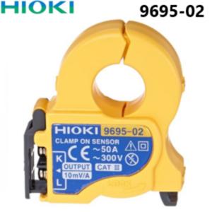 Đầu đo dòng điện 9695-02 ( 50A AC)
