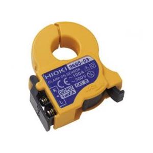 Đầu đo dòng điện 9695-03 ( 100A AC)