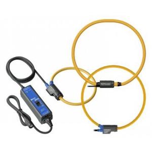 Đầu đo dòng điện CT9667 ( 5000/500 A AC)