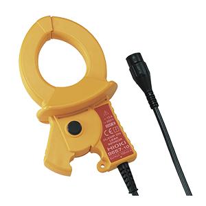 Đầu đo dòng rò 9657-10