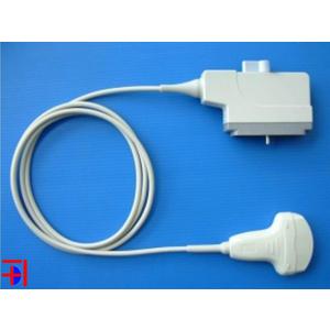 Đầu dò siêu âm Medison HC3-6ED-N