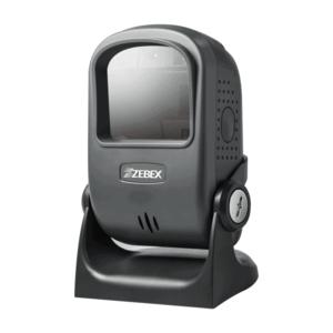 Đầu đọc mã vạch đa tia 2D Zebex Z-8072 Plus