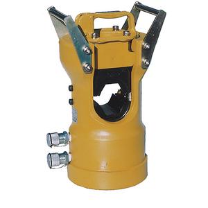 Đầu ép cos thủy lực TAC CO-100S