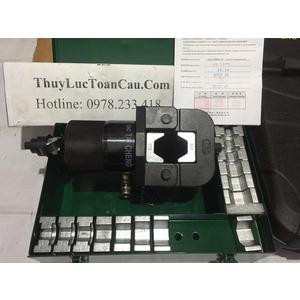 Đầu ép cos thủy lực TAC CO-500B 70 - 500mm2