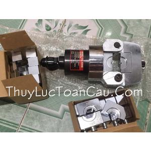 Đầu ép cos thủy lực TAT CO-500B 16- 500mm2