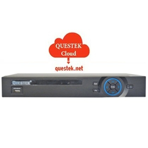 Đầu ghi camera QUESTEK QTX-9004NVR