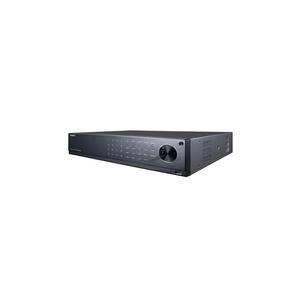 Đầu ghi camera Samsung Wisenet HRD-1642