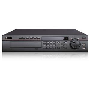 Đầu ghi HDSDI VANTECH VP-420HD
