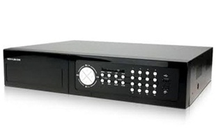 Đầu ghi hình HDTVI AVTECH AVT236