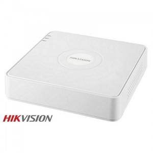 Đầu ghi hình HIKVISION DS-7116HGHI-E1