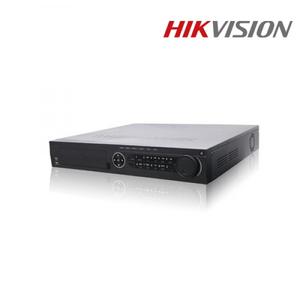 Đầu ghi hình HIKVISION DS-7716NI-E4