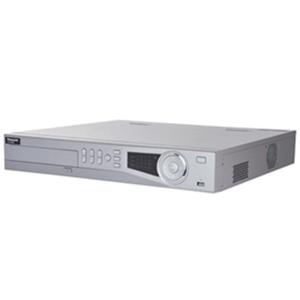 Đầu ghi hình IP PANASONIC K-NL316K/G