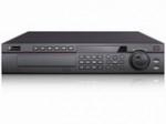 Đầu ghi hình IP c VP-4700NVR