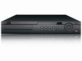 Đầu ghi hình VANTECH VP-16500D1 (4 HDD)