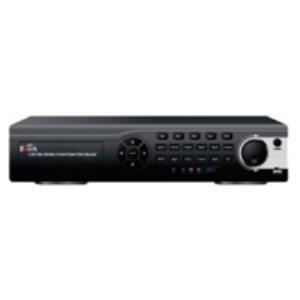 Đầu ghi hình ZT-3508HDCVR, hình ảnh HD, 8 kênh, chuẩn nén H.264
