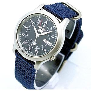 Dấu hiệu nhận biết đồng hồ Seiko Fake