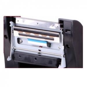 Đầu in máy in tem mã vạch Xprinter XP 350B