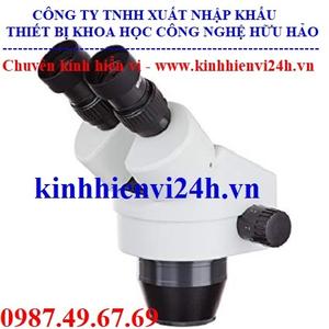 Đầu kính hiển vi SZM45