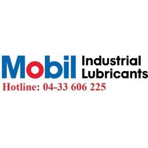 Dầu máy nén khí Mobil Rarus 826