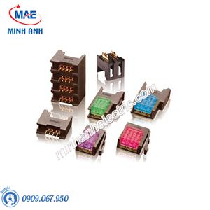 Đầu nối - Model CNE