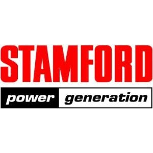 Đầu phát điện Stamford UK