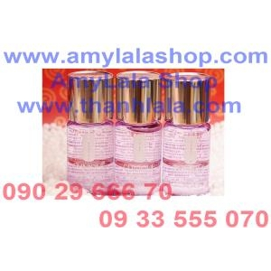 Dầu tẩy trang 2 lớp Clinique Take The Day Off Makeup 30ml - 0902966670 - 0933555070