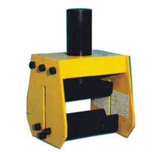 Đầu uốn thanh cái thủy lực TAC CB-150A ,CB-200A
