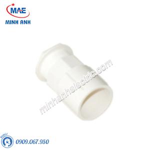 Đầu và khớp nối răng - Model NPA02202