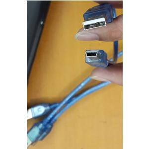dây cáp ổ cứng di động usb 2.0