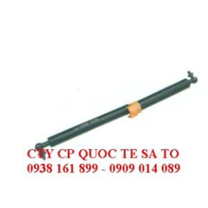 Dây chống ca pô 7FD/G10-50
